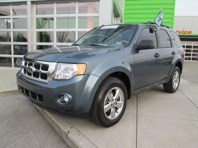 2012 ford escape xlt somerset ky for sale in acorn kentucky classified. Black Bedroom Furniture Sets. Home Design Ideas