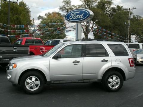 Cars For Sale In Tipton Indiana