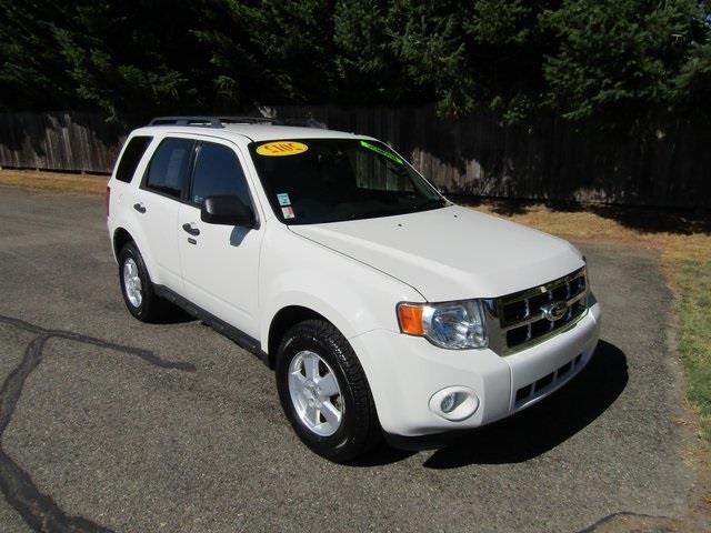 2012 ford escape xlt xlt 4dr suv for sale in alderton. Black Bedroom Furniture Sets. Home Design Ideas