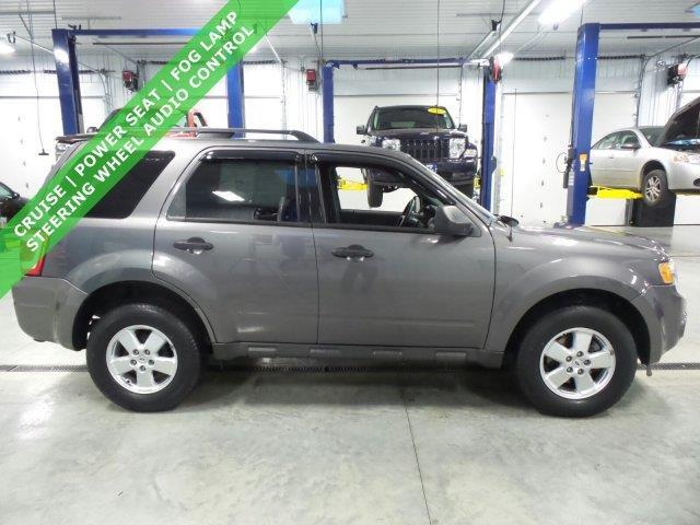 2012 ford escape xlt xlt 4dr suv for sale in alliance ohio classified. Black Bedroom Furniture Sets. Home Design Ideas