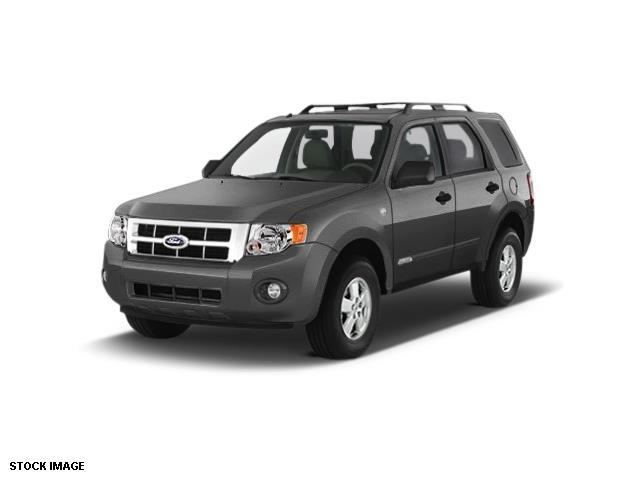 2012 ford escape xlt xlt 4dr suv for sale in flint michigan classified. Black Bedroom Furniture Sets. Home Design Ideas