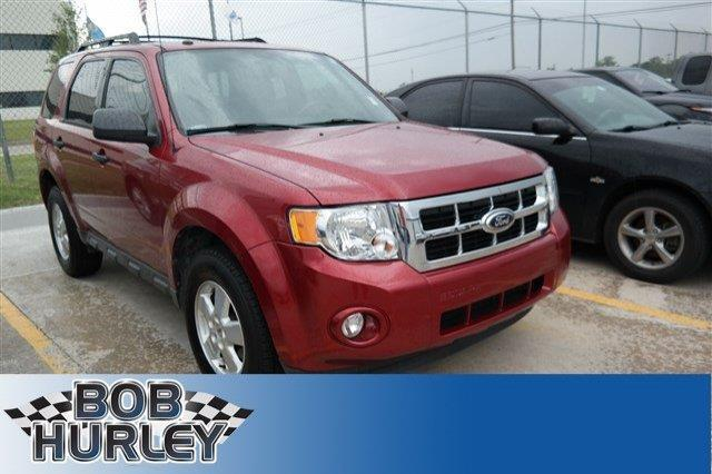 2012 ford escape xlt xlt 4dr suv for sale in tulsa oklahoma classified. Black Bedroom Furniture Sets. Home Design Ideas