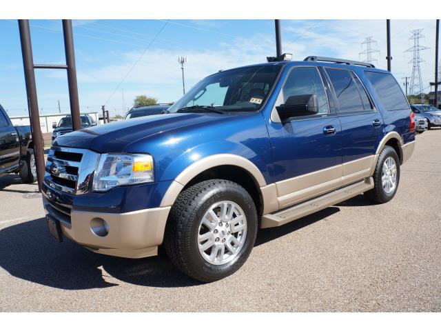 2012 ford expedition waco tx for sale in waco texas classified. Black Bedroom Furniture Sets. Home Design Ideas
