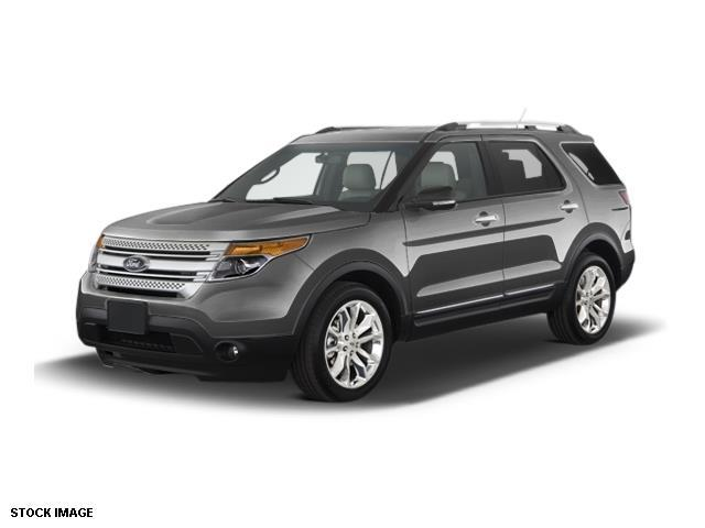 2012 ford explorer xlt awd xlt 4dr suv for sale in plainville connecticut classified. Black Bedroom Furniture Sets. Home Design Ideas