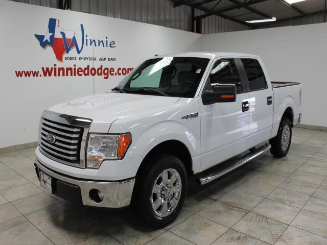 2012 ford f 150 fx2 4x2 fx2 4dr supercrew styleside 5 5 ft sb for sale in winnie texas. Black Bedroom Furniture Sets. Home Design Ideas
