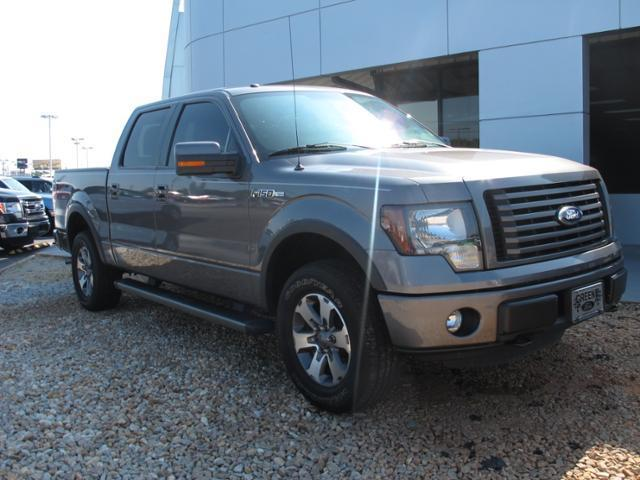 2012 ford f 150 gainesville ga for sale in gainesville georgia classified. Black Bedroom Furniture Sets. Home Design Ideas