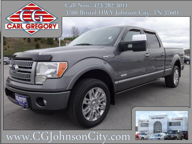 2012 ford f 150 johnson city tn for sale in johnson city tennessee classified. Black Bedroom Furniture Sets. Home Design Ideas