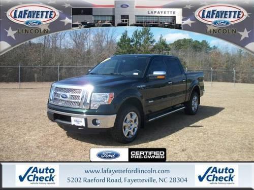 Cars For Sale In Fayetteville North Carolina Everycarlistedcom | Autos ...