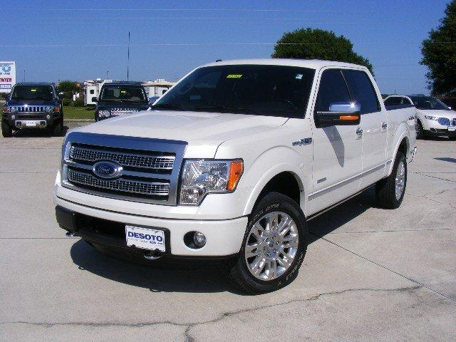 2012 ford f 150 platinum arcadia fl for sale in arcadia florida classified. Black Bedroom Furniture Sets. Home Design Ideas