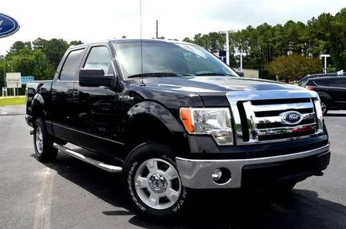 2012 ford f 150 truck xlt 4x4 for sale in morehead city north carolina classified. Black Bedroom Furniture Sets. Home Design Ideas