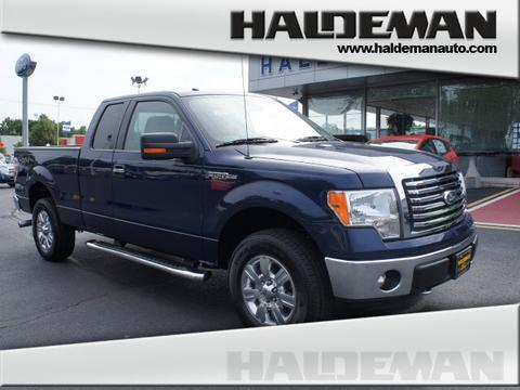 2012 ford f 150 xlt trenton nj for sale in trenton new jersey classified. Black Bedroom Furniture Sets. Home Design Ideas