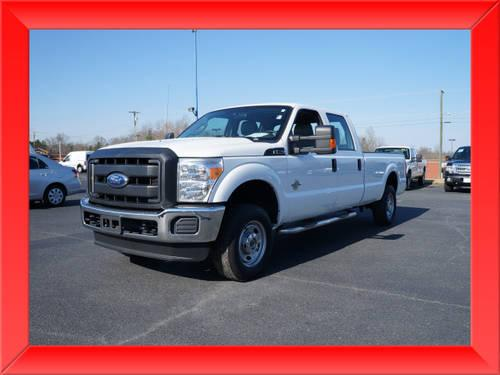 2012 ford f 250 super duty crew cab 4x4 xl for sale in lexington north carolina classified. Black Bedroom Furniture Sets. Home Design Ideas