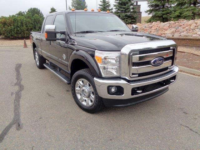 2012 ford f 250 super duty king ranch 4x4 king ranch 4dr crew cab 8 ft lb pickup for sale in. Black Bedroom Furniture Sets. Home Design Ideas