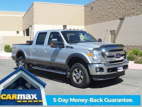 2012 ford f 250 super duty lariat 4x4 lariat 4dr crew cab. Black Bedroom Furniture Sets. Home Design Ideas