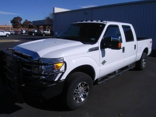 2012 ford f 250 truck xl for sale in lubbock texas classified. Black Bedroom Furniture Sets. Home Design Ideas