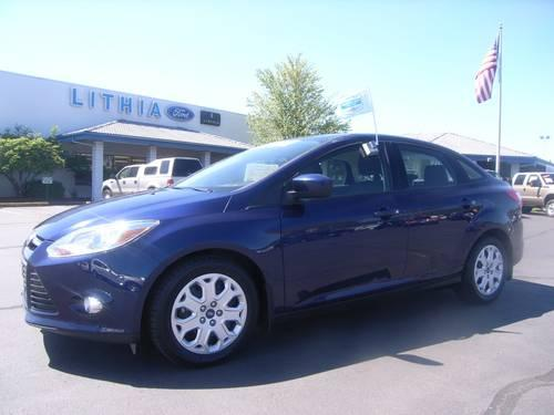 Lithia Ford Lincoln Of Roseburg New Used Ford Lincoln