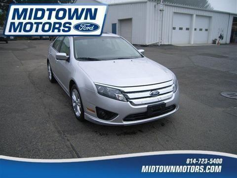 midtown motors warren pa impremedianet