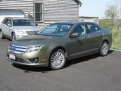 2012 ford fusion hybrid sedan 4 door 2 5l for sale in newark ohio classified. Black Bedroom Furniture Sets. Home Design Ideas
