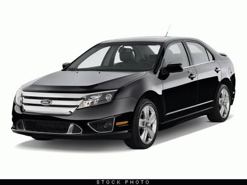 2012 ford fusion sedan 4dr sdn sel fwd sedan for sale in claremont new hampshire classified. Black Bedroom Furniture Sets. Home Design Ideas