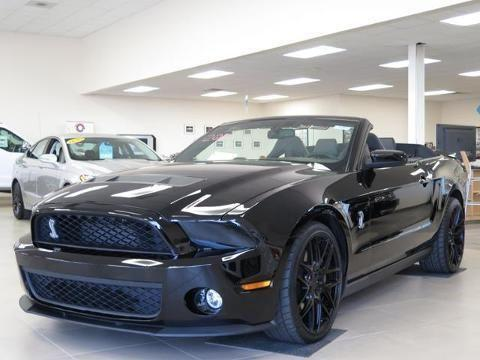 2012 ford mustang 2 door convertible for sale in paw paw michigan classified. Black Bedroom Furniture Sets. Home Design Ideas
