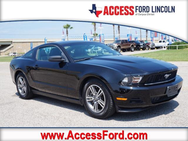2012 ford mustang corpus christi tx for sale in corpus christi texas classified. Black Bedroom Furniture Sets. Home Design Ideas
