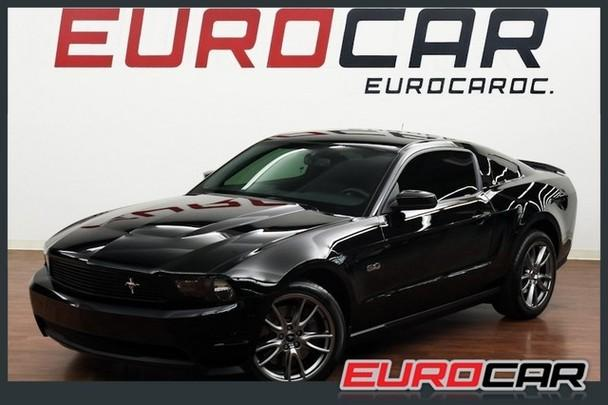 2012 ford mustang gt premium flowmaster roush brembo manual 12 13 for sale in costa mesa. Black Bedroom Furniture Sets. Home Design Ideas