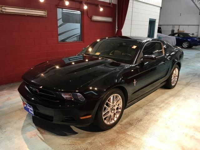 2012 ford mustang v6 premium v6 premium 2dr coupe for sale in virginia beach virginia. Black Bedroom Furniture Sets. Home Design Ideas