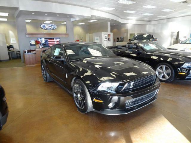 2012 ford shelby gt500 for sale in coeur d 39 alene idaho classified. Black Bedroom Furniture Sets. Home Design Ideas