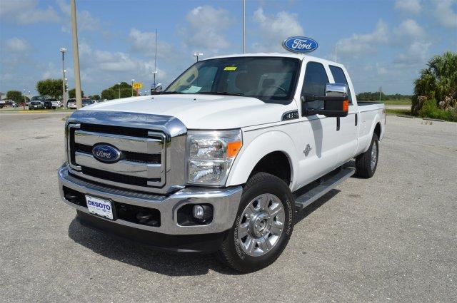 2012 ford super duty f 250 srw 4x4 king ranch 4dr crew cab 8 ft lb pickup for sale in arcadia. Black Bedroom Furniture Sets. Home Design Ideas