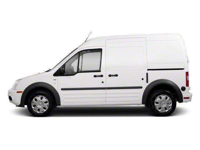 Image Result For Ford Transit Connect For Sale