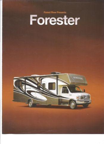 2012 forest river 28ft forester rv 14000 mi for sale in fort pierce florida classified. Black Bedroom Furniture Sets. Home Design Ideas