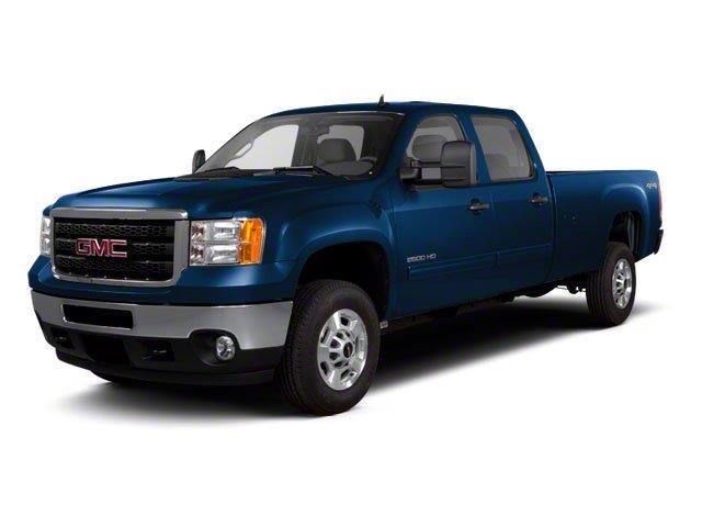 2012 gmc sierra 2500hd denali weatherford tx for sale in weatherford texas classified. Black Bedroom Furniture Sets. Home Design Ideas