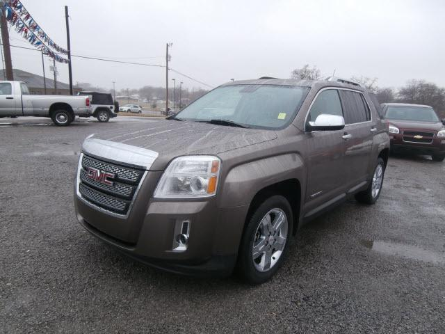 2012 gmc terrain slt 2 shelbyville tn for sale in royal tennessee classified. Black Bedroom Furniture Sets. Home Design Ideas