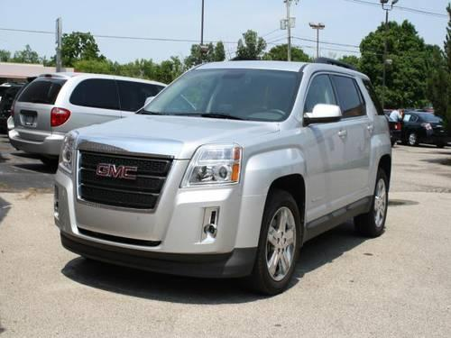 2012 gmc terrain sport utility fwd 4dr sle 2 for sale in lowell michigan classified. Black Bedroom Furniture Sets. Home Design Ideas