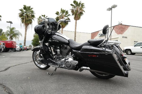 2011 Flhxse3 For Sale.html | Autos Post