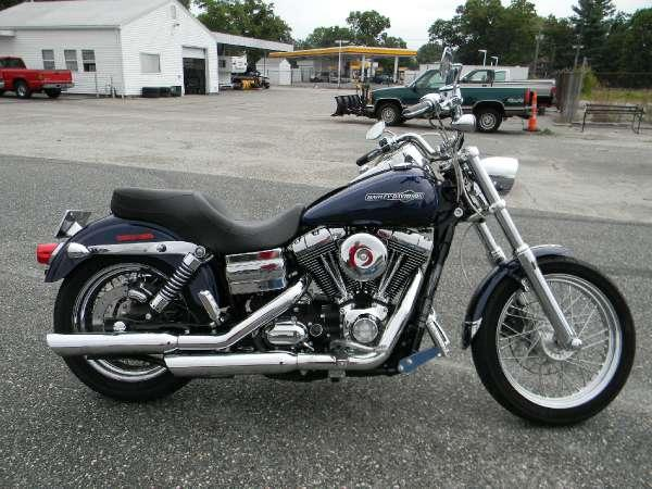 2012 Harley Davidson Fxdc Dyna Super Glide For Sale On: 2012 Harley-Davidson Dyna Super Glide Custom For Sale In