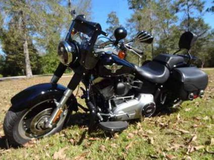 2012 Harley-Davidson Other