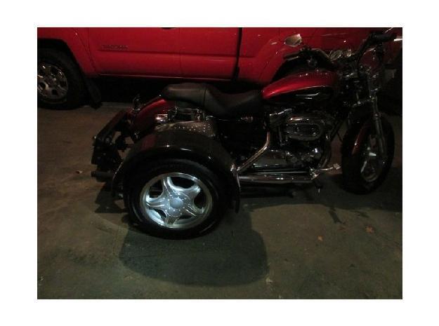 Harley Davidson Motorcycles Terre Haute Indiana