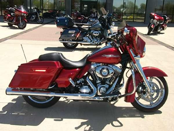 2012 flhxse3 street glide for autos post. Black Bedroom Furniture Sets. Home Design Ideas