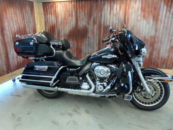 2012 harley davidson ultra classic electra glide for sale in southaven mississippi classified. Black Bedroom Furniture Sets. Home Design Ideas