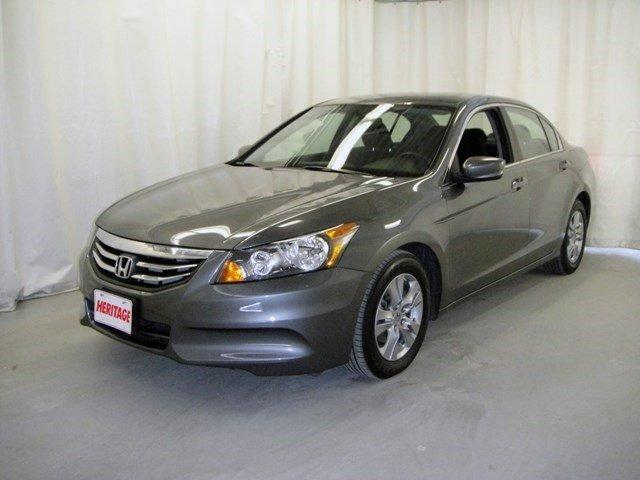 2012 honda accord 2 4 lx p westminster md for sale in carrollton maryland classified. Black Bedroom Furniture Sets. Home Design Ideas