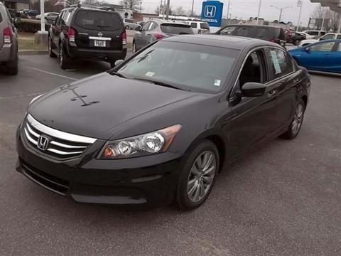 2012 honda accord 4 door sedan for sale in newport news virginia classified. Black Bedroom Furniture Sets. Home Design Ideas