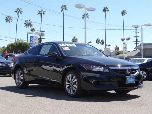 2012 honda accord cpe coupe 2dr i4 auto lx s for sale in. Black Bedroom Furniture Sets. Home Design Ideas