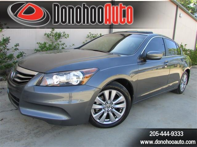 2012 honda accord ex l 4dr sedan for sale in indian springs alabama classified. Black Bedroom Furniture Sets. Home Design Ideas