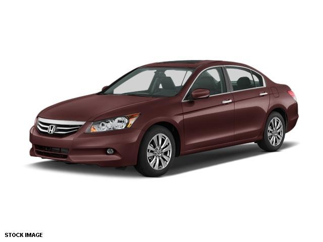2012 honda accord ex l v6 ex l v6 4dr sedan for sale in plainville connecticut classified. Black Bedroom Furniture Sets. Home Design Ideas
