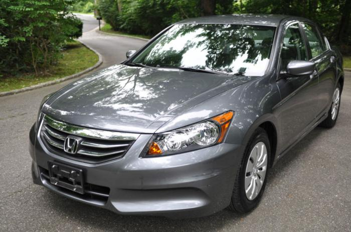 2012 honda accord lx for sale in selkirk new york classified. Black Bedroom Furniture Sets. Home Design Ideas