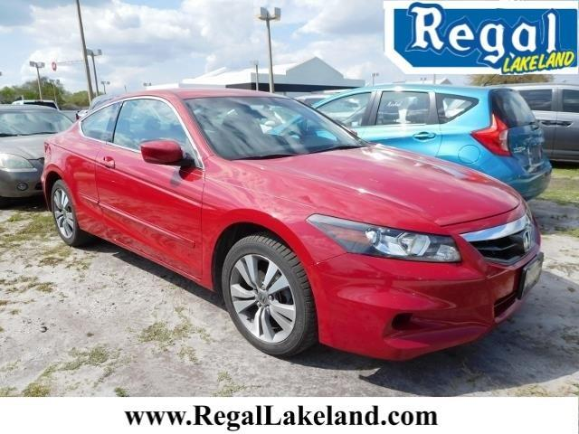 2012 honda accord lx s lx s 2dr coupe 5a for sale in. Black Bedroom Furniture Sets. Home Design Ideas
