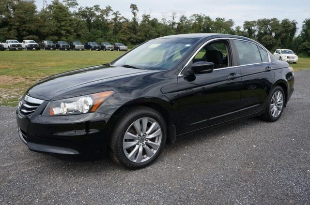 2012 honda accord sdn 4dr car ex for sale in carrollton maryland classified. Black Bedroom Furniture Sets. Home Design Ideas