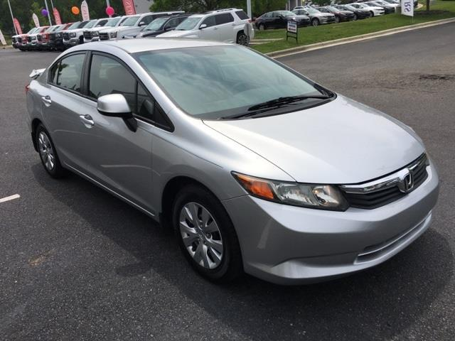 2012 honda civic lx lx 4dr sedan 5a for sale in shelby north carolina classified. Black Bedroom Furniture Sets. Home Design Ideas