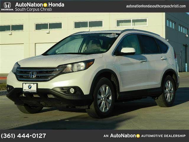2012 honda cr v for sale in corpus christi texas